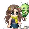 Sango101's avatar