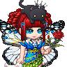 SilverWilver's avatar