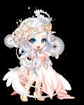 Cerabella's avatar