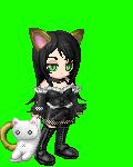 ElvenAngelPhoebe's avatar