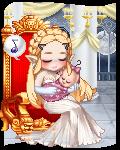 Princess Zelda21's avatar