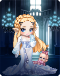 Princess Zelda21's avatar