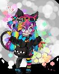 Wanderer Kjersten's avatar