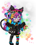 Crystal Kamu's avatar