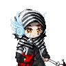 meogE101's avatar