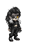 xWarrior Wolf's avatar