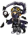 Shadow_Dragon123