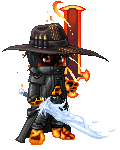Zero Kiryu Senpai VK's avatar