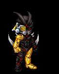 Kyozhen's avatar