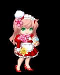 HappyGoLuckyRina's avatar