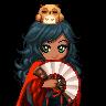 TeddyBell124's avatar
