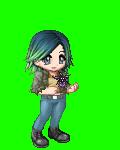 wolfgirl15's avatar