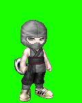 jct155's avatar