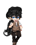 Deadly Cheshire's avatar