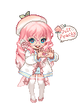 Xian Tai's avatar