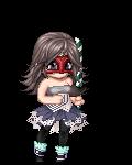 _0_Short-fuse-burning_0_'s avatar