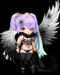 x-xMandyLuvsYuux-x's avatar