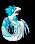 iKYD_Y-S's avatar