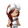 RuthMarie16's avatar