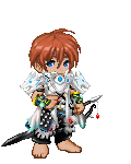 ZacWukong's avatar