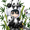 Ointmentz's avatar