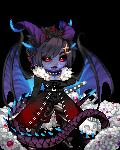 Starlett Sparklepants's avatar
