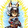 MingTheCat1's avatar