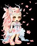 cheezkake1129's avatar
