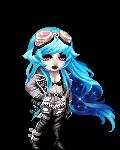 DreadWhore's avatar