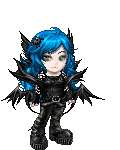 Vampiric Strangel's avatar