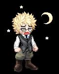 Lord Midford's avatar