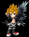 AdmiralBullDong's avatar