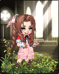 Purumi's avatar