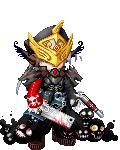 Zabreechills's avatar