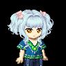 OH SOOO CUTE's avatar