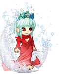 FallenKaede's avatar