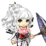 Miyuki Kitase's avatar