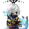 N0_Bueno's avatar