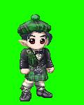 Leoder's avatar