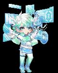 Http_KittyBlossomZ's avatar