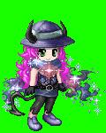 Oli Christ's avatar
