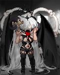 Cerbrilla's avatar