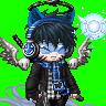 Xenexion's avatar