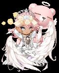 shynymph's avatar