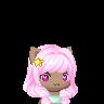 Princess Raindrop's avatar