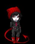 Frezir's avatar