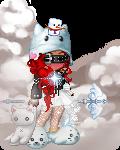 stardustie1's avatar