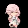 C-C-CaFFIENE's avatar