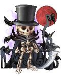 slayd_a7x's avatar