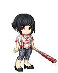 Kioko Nakumura's avatar
